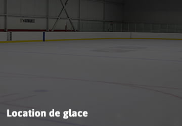 location-glace