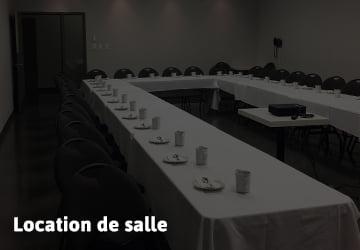 location-salle