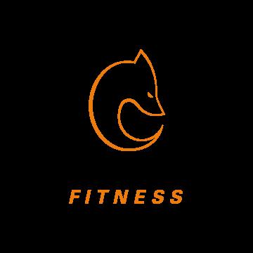 Isatis Sport Fitness St-Hyacinthe
